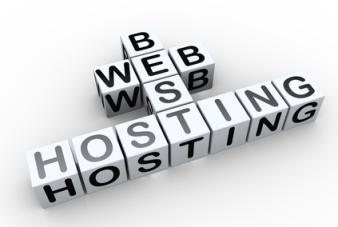 Картинки по запросу Good web hosting companies