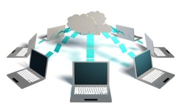 VPS hosting and Shared hosting