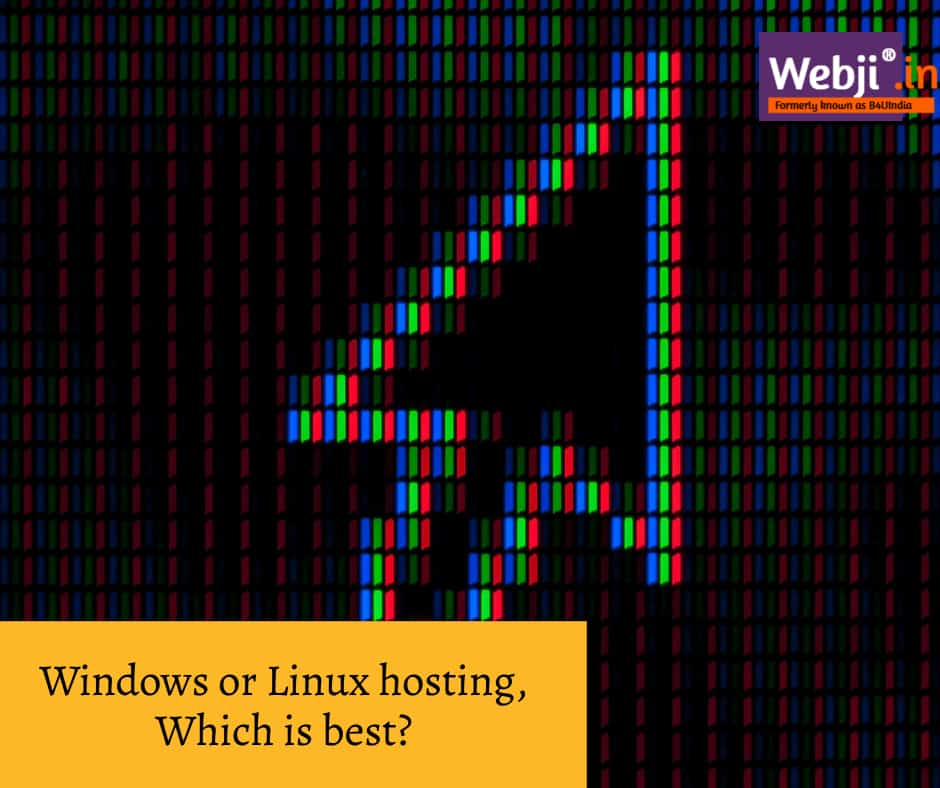 Windows or Linux hosting Which is best?