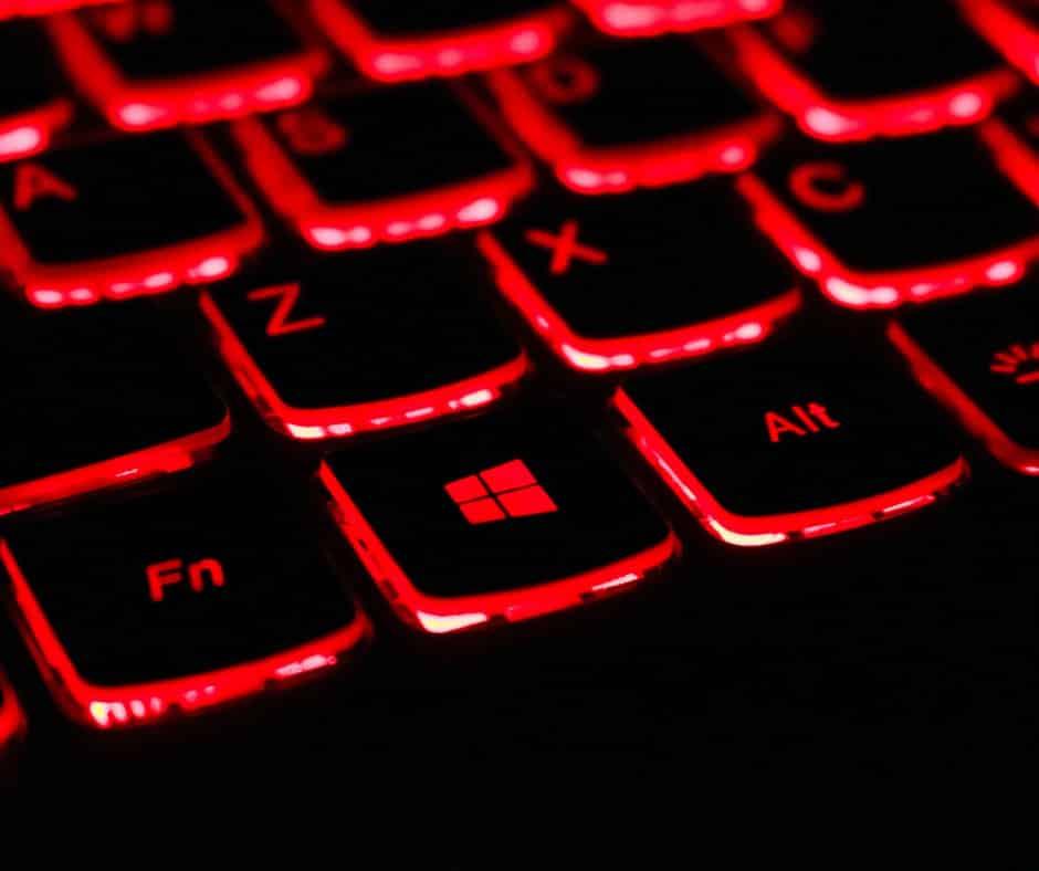 benefits of windows reseller hosting for web developers