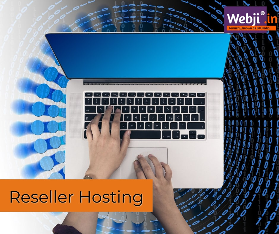 Advantages of Top Reseller Hosting