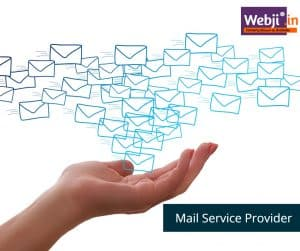 Best Mail Service Providers