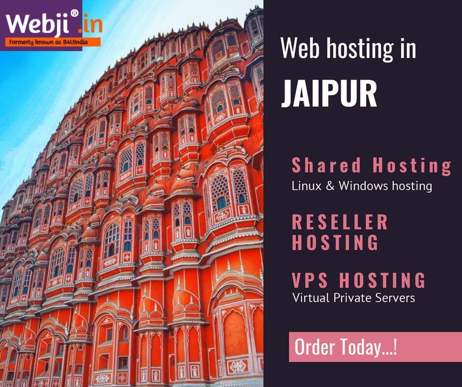 web_hosting_in_jaipur