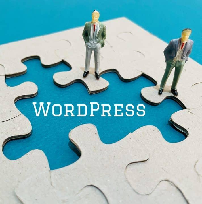 wordpress-hosting-managed