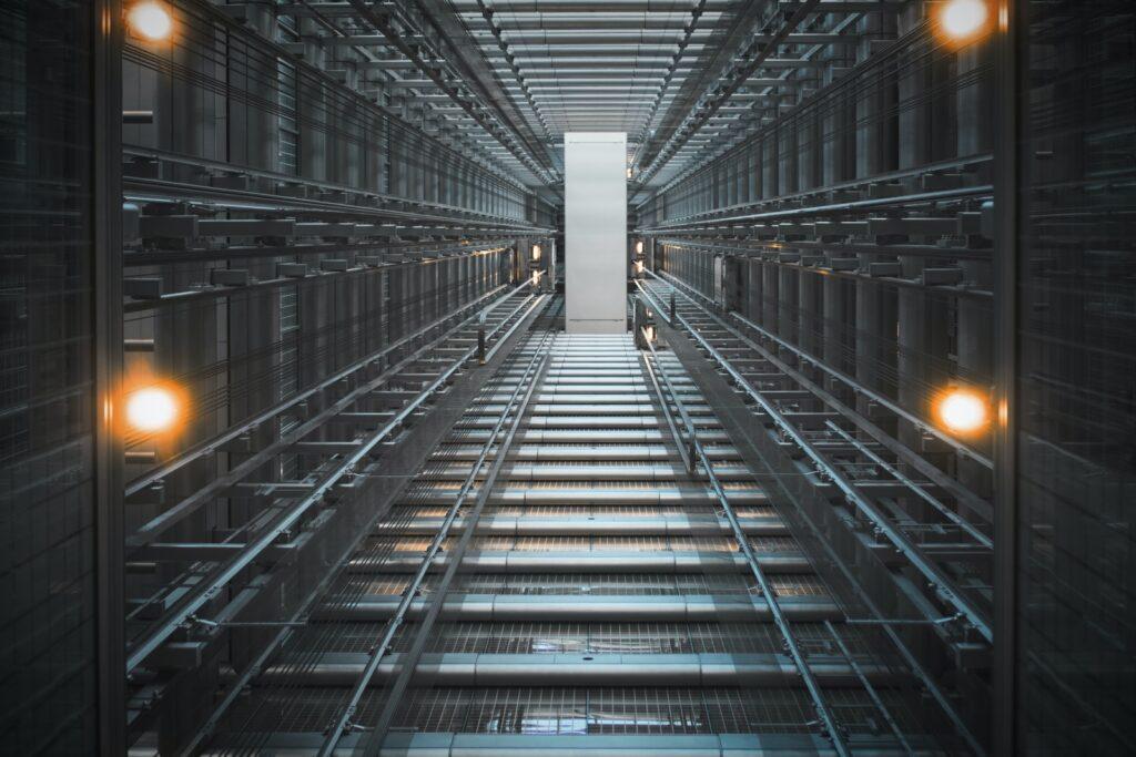 Windows reseller hosting services