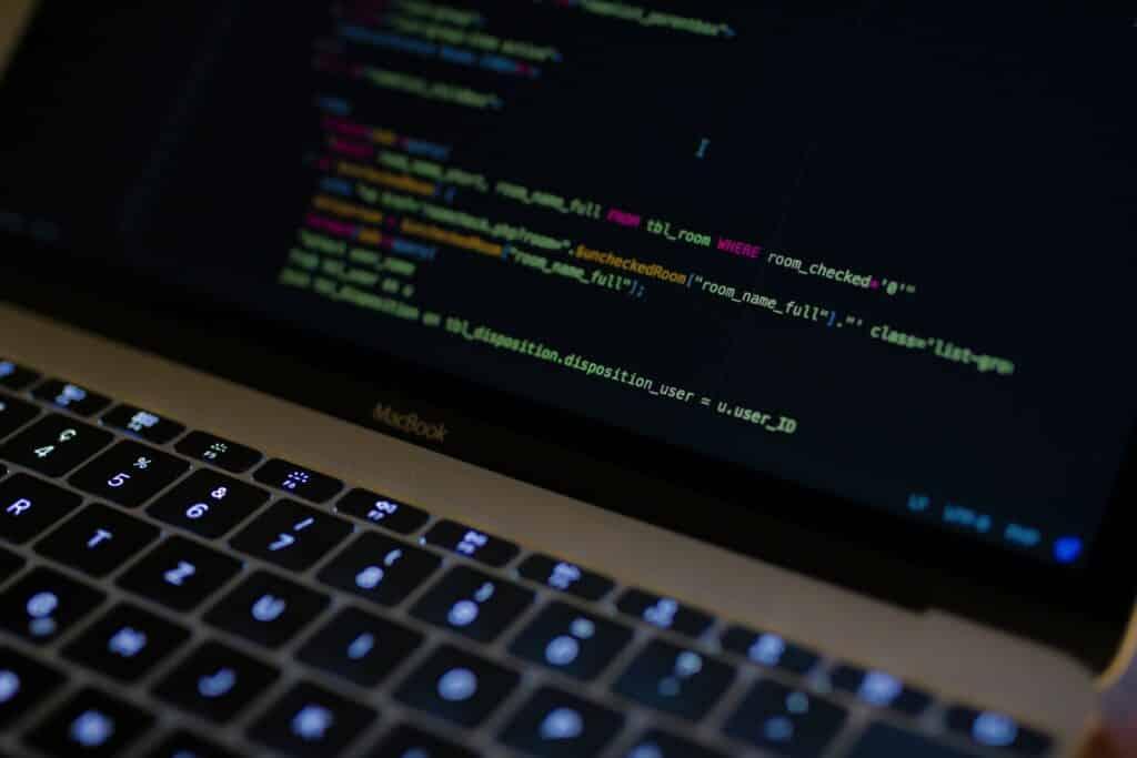 php mysql on shared Windows hosting